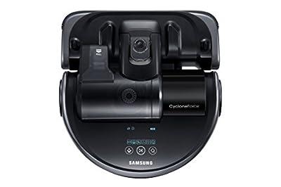 Samsung SR2AK9000UG POWERbot R9000 Robot Vacuum