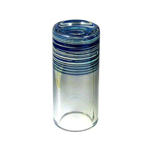 Silica Sound 426 Thick Regular Glass Slide