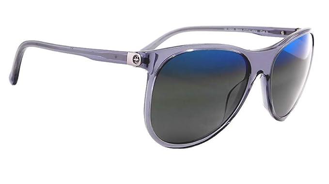 Amazon.com: Vuarnet VL152000031140 - Gafas de sol (cristal ...