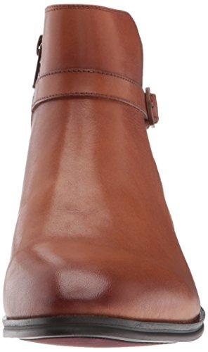 ALDO Men's Godeno Godeno Boot Cognac ALDO Boot Men's Cognac tqUHREnwx