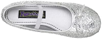 Funtasma Kids Star-16GC Flat