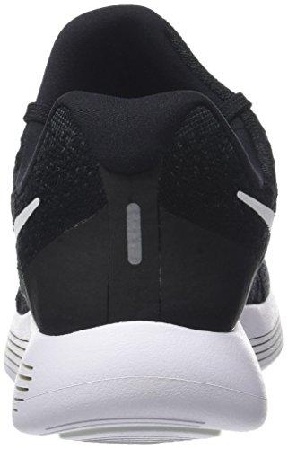 Multicolore Black Nike anthracite 001 White C6TdTqfa