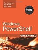 Windows PowerShell Unleashed (2nd Edition)