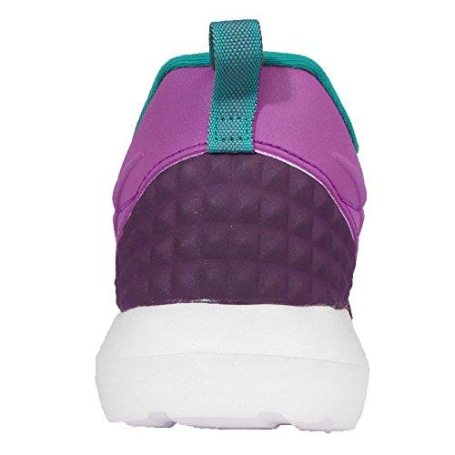 0 Flyknit 746825500 Nm Violet 42 Nike Prm Couleur Pointure Roshe TvHwSqnS