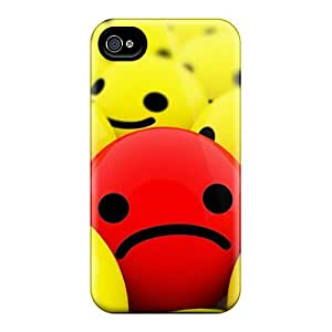 Jwd7179LujF RoccoAnderson Smile Feeling Iphone 6 On Your Style Birthday Gift Covers Cases