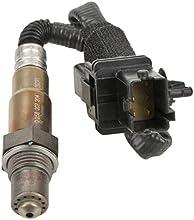 Bosch 17204 Oxygen Sensor, Original Equipment (Infiniti, Nissan)
