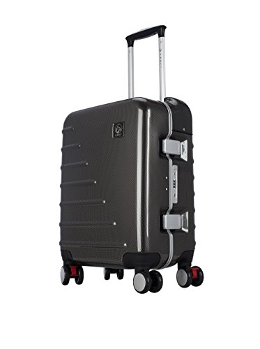 seat-on-20-inch-carry-on-charcoal-one-size