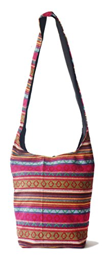 Green Handbags for travel Shoulder Pink Handmade casual Crossbody bags hobo fashion bag women school messenger girl tote zaqwvx5wt