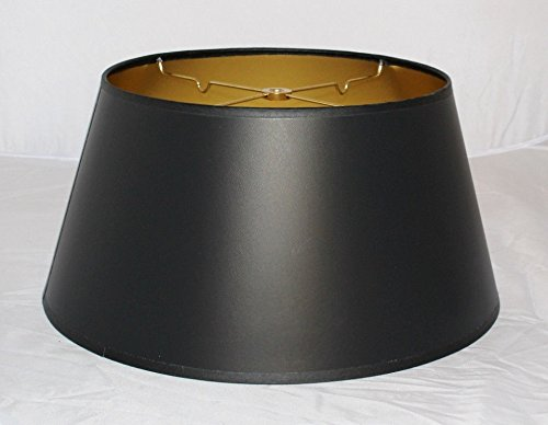 Lamp Shade American Torchiere Reflector