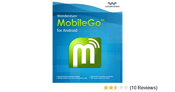 mobilego android free download full version