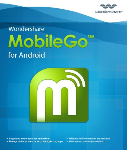 mobilego android manager free download for windows 10