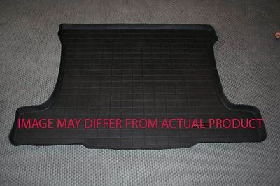 WeatherTech Custom Fit Cargo Liners for Lexus RX, - Mat Cargo Custom