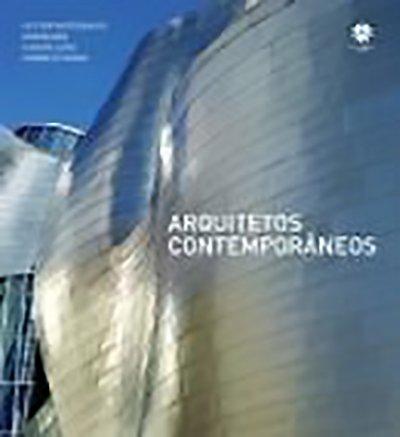 Arquitetos Contemporâneos