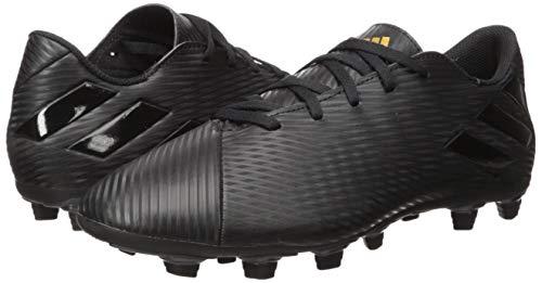 adidas Men's Nemeziz 19.4 FxG Football Shoe 7