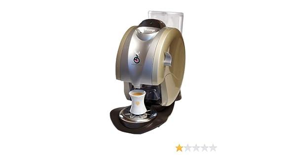 Malongo EXP 240 - Máquina de café: Amazon.es: Hogar