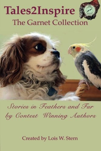 tales2inspire-the-garnet-collection-stories-in-feathers-and-fur