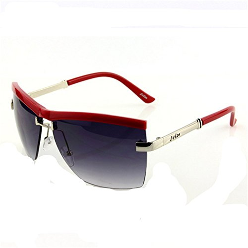 Hemss-Fashion-Color-Film-Temperament-Half-Frame-Sunglasses-Have-LOGO-Simply-Decorated-Atmosphere