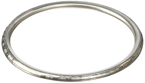 Walker 31576 Exhaust Gasket (Catalytic Converter Connector compare prices)