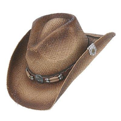 peter-grimm-ltd-unisex-contraband-straw-cowboy-hat-brown-one-size
