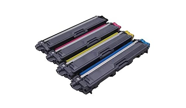 Toner COMPATIBLE Brother TN247 Negro SIN Chip DCP L 3500 L 3550 ...