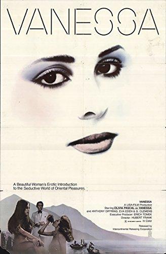 Vanessa 1977 Authentic 27