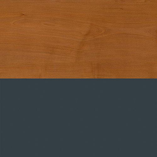 042976574369 - Series A 36W Desk carousel main 5
