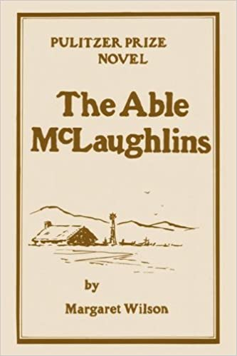 Image result for the able mclaughlins