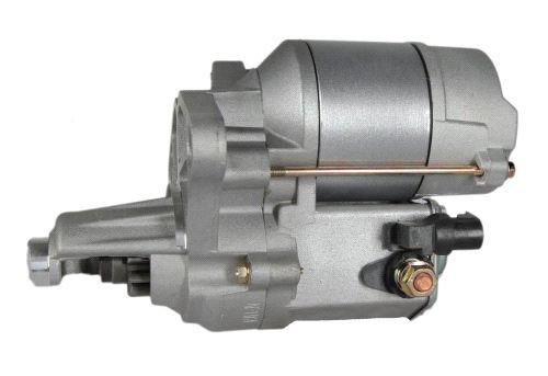 Sando 6040340.0/Motorroller Anlasser