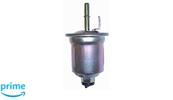 PTC PFD4615 Fuel Filter