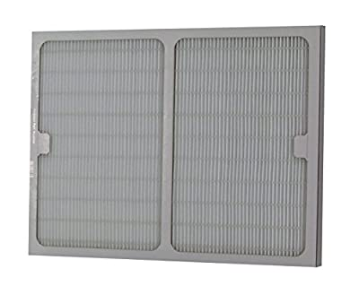 Kenmore 83190 Air Purifier HEPA Filter