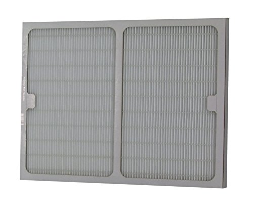 Sears/Kenmore Replacement HEPA Filter 83190