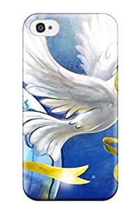 Bruce Lewis Smith Iphone 4/4s Hard Case With Fashion Design/ TxUZfUK3529zHPAS Phone Case by icecream design