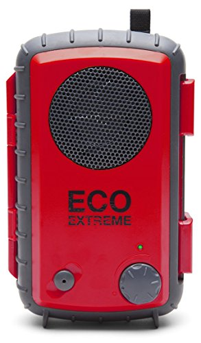 grace-digital-audio-water-tight-speaker-case-red-gdi-aqcse107-