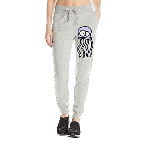 BFLE Women's Modern Running Sport Casual Sweatpants,Australia Trousers - Australia Clothes Running