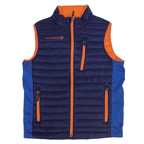 Power Stretch Vest - 2
