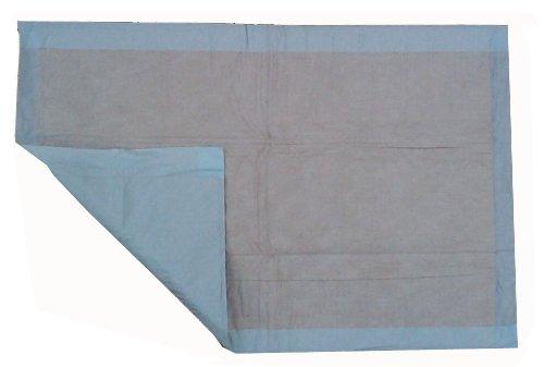 - forma-care Krankenunterlage 12-lagig - Zellstoff - ca.60 x 90 cm - 100 Stück