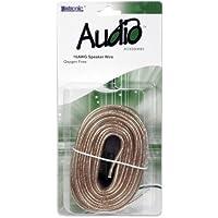 24 Gauge 100 Ft. Speaker Wire