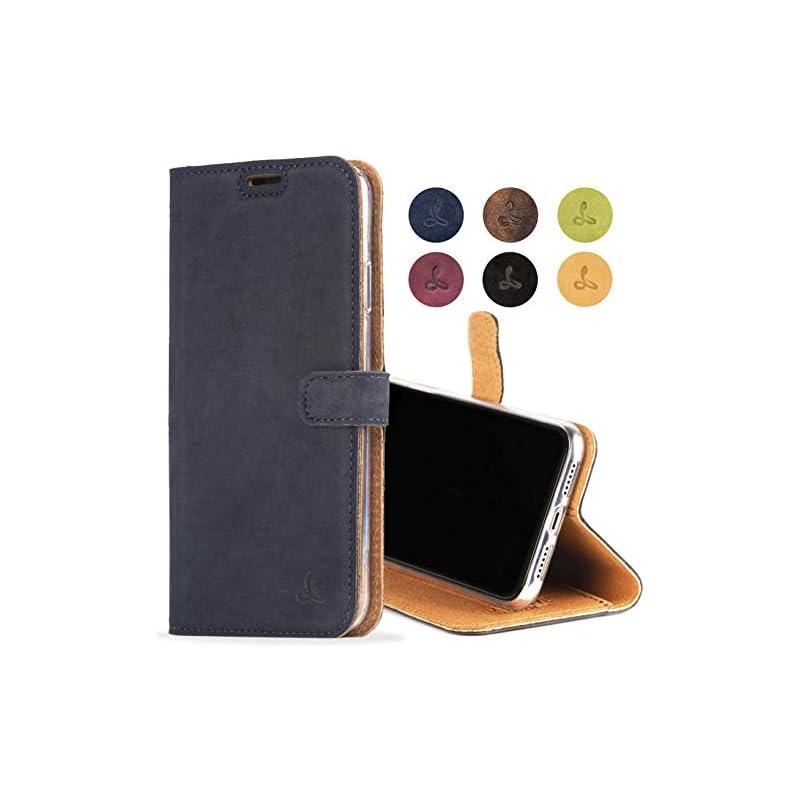 SnakeHive iPhone XR Case, Luxury Genuine
