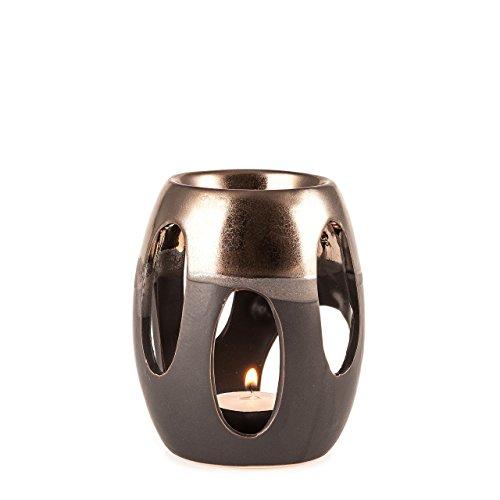 Pajoma 54983 Duftlampe aus Keramik