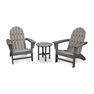 41ifGqOgTAL._SS300_ Adirondack Chairs For Sale