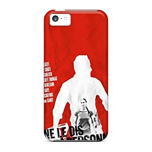 meilz aiaiXdH568iQyN Cases Covers Protector For iphone 5/5s - Attractive Casesmeilz aiai