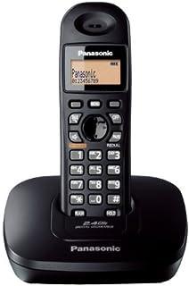 motorola cordless landline phone c1001lbi black amazon in electronics rh amazon in Motorola Cordless Phone System Motorola Md481 Manual