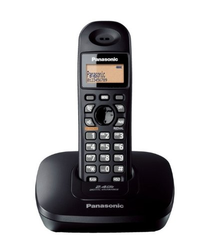 Top 5 Best Cordless Phones in India