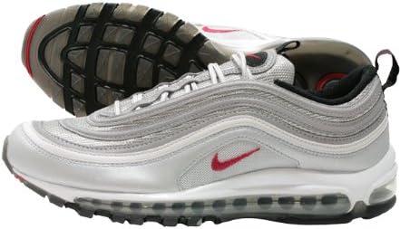 312641 010|Nike Air Max 97 M Silver|47