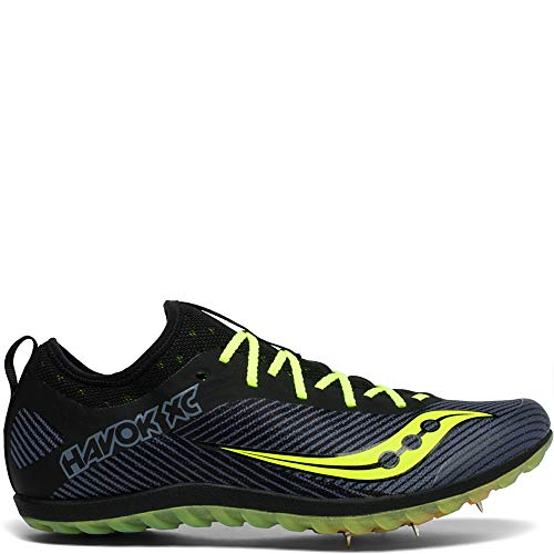 Saucony Men s Havok XC2 Track Shoe