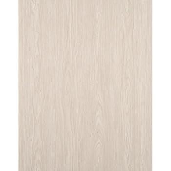 Amazon Com York Wallcoverings Modern Rustic Raised Wood Wallpaper 8