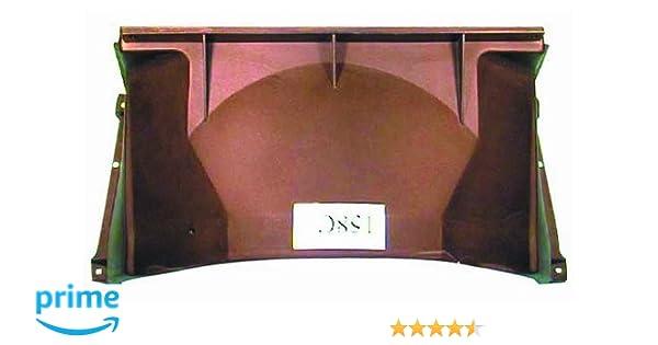Depo 335-55022-302 Shroud
