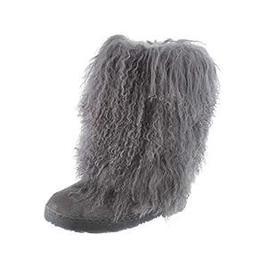 BEARPAW Women's Boetis Ii Boot