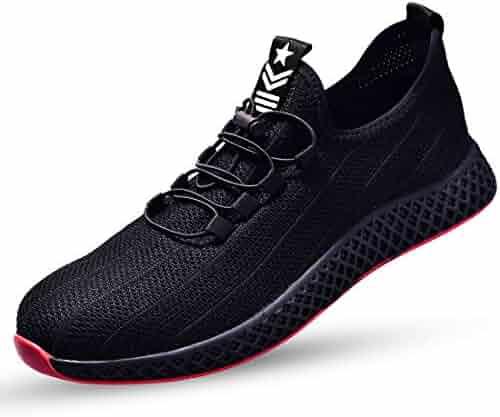 c92c65ec232da Shopping Shoe Size: 3 selected - Shoes - Uniforms, Work & Safety ...