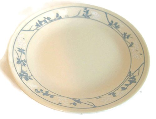 corelle first of spring - 7